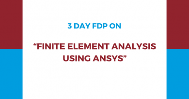 finite element method nptel