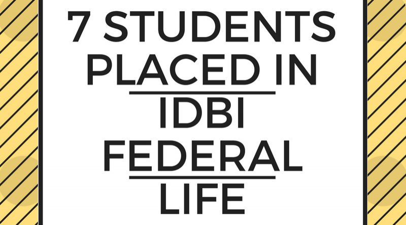 """idbi federal life insurace company Official mobile application from """"idbi federal life insurance company limited"""" this application is developed to service needs of our esteemed customers."""