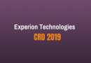Experion Technologies offers placements to two students