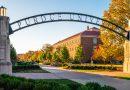 PE Dept alumna to join Purdue University for higher studies