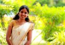 Vidya's alumna shines in a leading role in Tamil movie