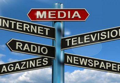 Vidya in the media