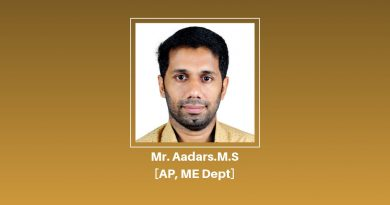 ME faculty completes online course on engineering mechanics