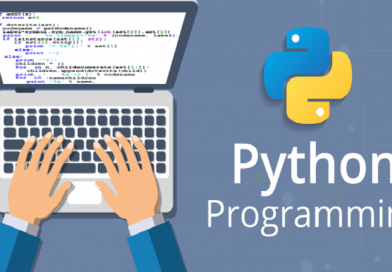 Add-on course on Python Programming for S2 B Tech students launched