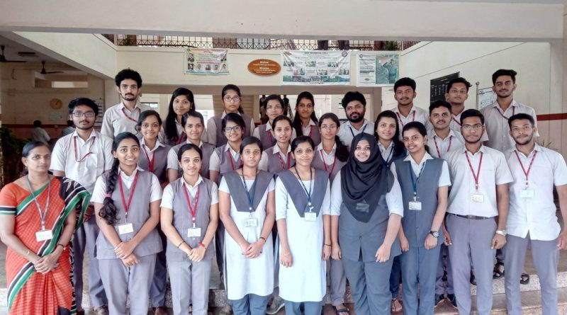 TCS placed students from the 2020 pass out Batch