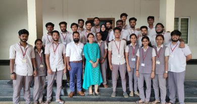Red Hat exam achievers awarded prizes