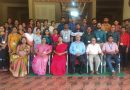 EEE Dept organises two-day workshop on industrial automation using PLC