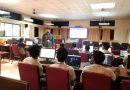 """Wednesday AI"" organises  workshop on Deep Learning"