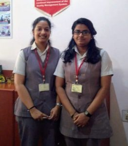 2020-pass-out-B.-Tech-students-placed-at-IBM