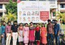 Vidya faculty members attend AICTE sponsored seminar