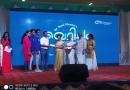 NSS volunteers attend Navavelicham