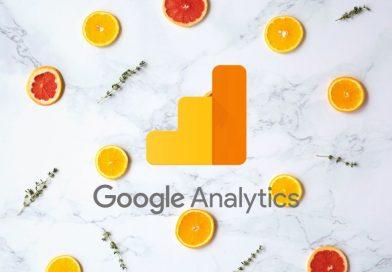 CSE student completes courses on Google Analytics