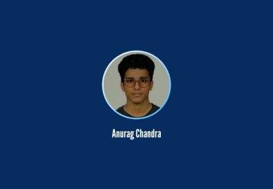 Coursera course completion by first year student