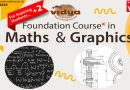 Foundation course for prospective engineering students