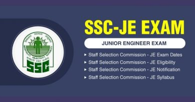 EEE Dept flags off training programme for SSC-JE Exam