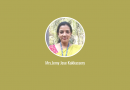 ECE faculty member completes NPTEL-SWAYAM course with Elite Gold Certificate