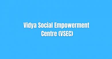 VSEC: VICT's new initiative