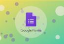 MCA Dept conducts online workshop on Google Forms