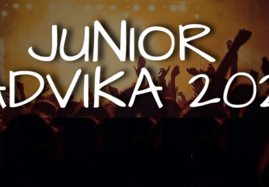 National Technology Day and Junior Advika 2021