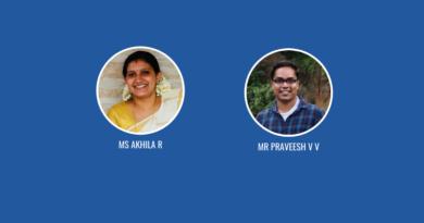 EEE faculty members participate in TEQIP II sponsored online FDP