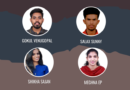 Top placements at Accenture, iOPEX, Manappuram Finance