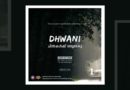 Dhwani: Online discussion forum by Vidya's NSS volunteers