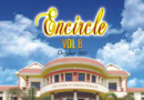 "Volume 8 of ECE Dept's ""Encircle"" released"