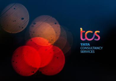 TCS recruits 30 Vidya students! Great!